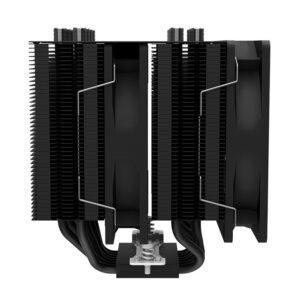 Tản nhiệt khí CPU ID-COOLING SE-207-TRX BLACK