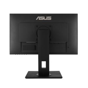 "Màn hình Asus VA24DQLB 23.8"" IPS FHD 75Hz"