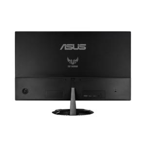 Màn hình Asus TUF GAMING VG249Q1R 23.8 IPS FHD 165Hz
