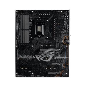 Mainboard Asus ROG STRIX Z590-F GAMING WIFi (Intel)