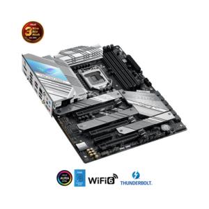 Mainboard Asus ROG STRIX Z590-A GAMING WIFi (Intel)