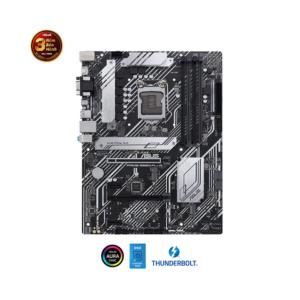 Mainboard Asus PRIME B560-PLUS (Intel)