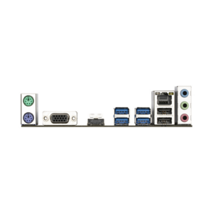 Mainboard Gigabyte B560M GAMING HD (Intel)