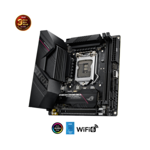 Mainboard Asus ROG STRIX B560-I GAMING WIFi (Intel)