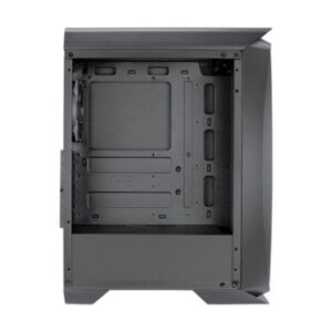 Vỏ Case AeroCool AERO ONE G-WT GLASS EDITION BLACK
