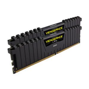 Corsair DDR4 Vengeance