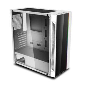 Vỏ case Deepcool MATREXX 55 ADD-RGB WH