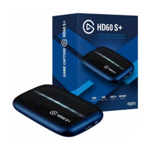 HD60S+