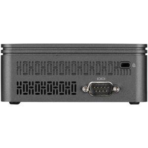 Máy tính mini Gigabyte Barebone Brix BRR7H-4700