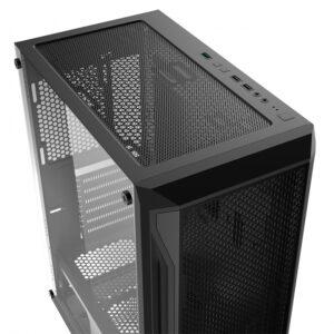 Case Xigmatek GAMING X 3FX EN46188