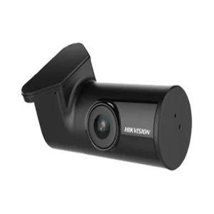 Gigabyte G27F
