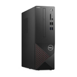 PC Dell Vostro 3681 (70226495) (Intel Core i5-10400, 4GB RAM, 1TB HDD, WL+BT, Mouse, Keyboard, Win 10 Home)
