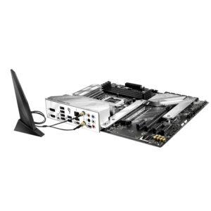 Mainboard Asus ROG STRIX B560-A GAMING WIFi (Intel)
