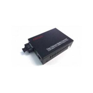 Bộ chuyển đổi quang điện APTEK APM110