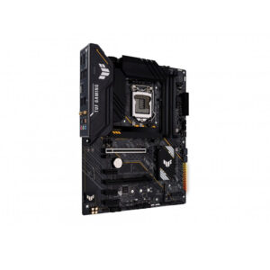 Mainboard Asus TUF GAMING B560-PLUS WIFi (Intel)