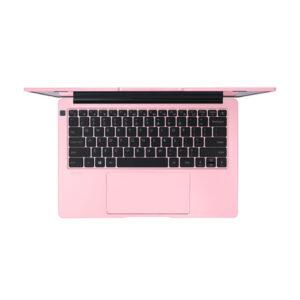 """Laptop Avita LIBER V14 (NS14A8VNR571-BPB) ( Intel Core i7-10510U, 8GB, 1TB SSD, 14"""" FHD, UMA, Win10, Blossom Pink)"""