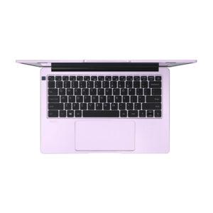 "Laptop Avita LIBER V14 (NS14A8VNR571-FLB) ( Intel Core i7-10510U, 8GB, 1TB SSD, 14"" FHD, UMA, Win10, Fragrant Lilac)"