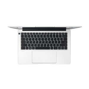 "Laptop Avita LIBER V14 (NS14A8VNR571-PWB) ( Intel Core i7-10510U, 8GB, 1TB SSD, 14"" FHD, UMA, Win10, Pearl White)"