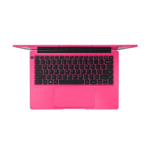 """Laptop Avita LIBER V14 (NS14A8VNR571-URB) ( Intel Core i7-10510U, 8GB, 1TB SSD, 14"""" FHD, UMA, Win10, Urban Ruby)"""