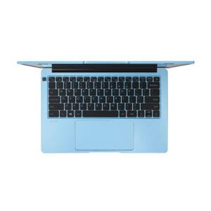 """Laptop Avita LIBER V14 (NS14A8VNR571-ABB) ( Intel Core i7-10510U, 8GB, 1TB SSD, 14"""" FHD, UMA, Win10, Angel Blue)"""