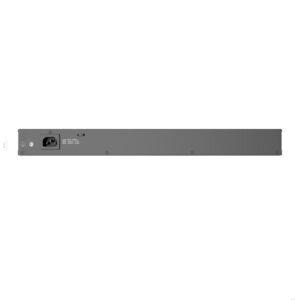 Managed Gigabit Switch HP 48 Port JL254A