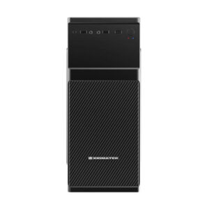 Case Xigmatek XA-20 EN46072