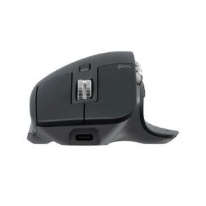 Chuột không dây Bluetooth Logitech MX Master 3