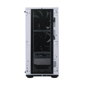 Vỏ Case MIK Nexus M-WHITE