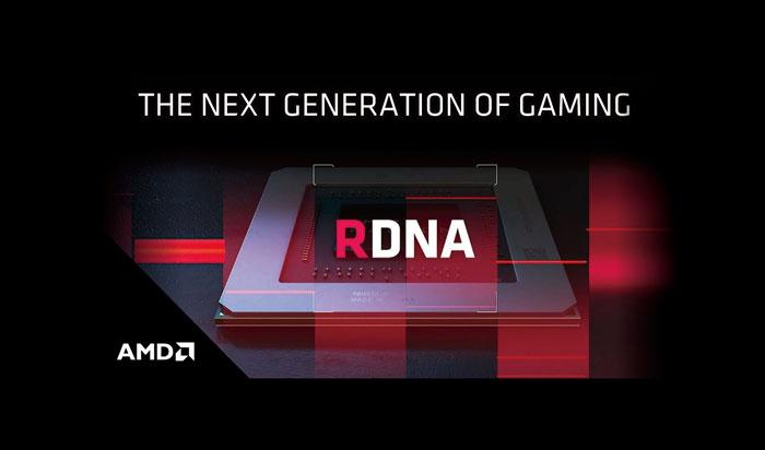 Card màn hình PowerColor Red Devil Radeon RX 5700 XT 8GB GDDR6