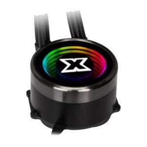 Tản nhiệt nước CPU Xigmatek AURORA 120 EN42791