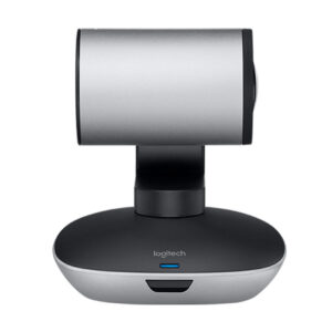 Webcam Logitech Conference PTZ Pro 2