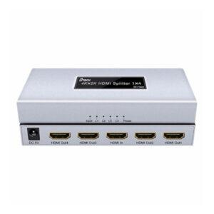 Bộ chia HDMI North Bayou DTech-7144A