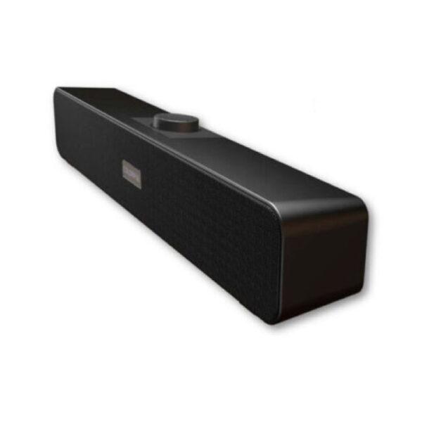 Loa Colorful Soundbar Speaker 5202 Bluetooth