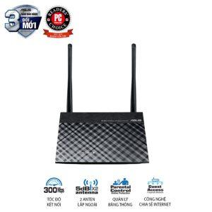 Nguồn máy tính FSP Hydro Pro 800W