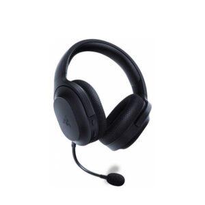 Tai nghe Razer Barracuda X Wireless Multi-Platform RZ04-03800100-R3M1