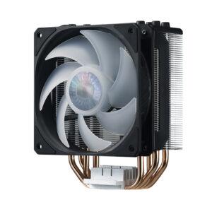 Tản nhiệt khí Cooler Master Hyper 212 RGB