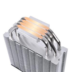Tản nhiệt khí Thermaltake ToughAir 510