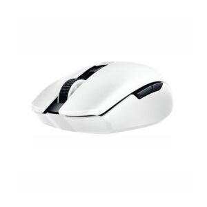 Chuột Razer Orochi V2 - Wireless White