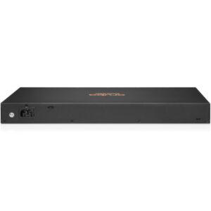 Gigabit Switch 48 Port POE Aruba JL675A