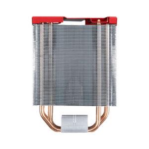 Tản nhiệt khí Cooler Master Hyper 212 LED Turbo RED