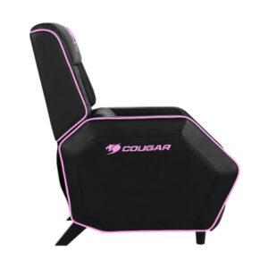 Ghế Gaming Cougar Ranger Black Pink