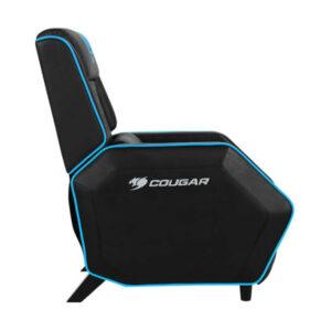 Ghế Gaming Cougar Ranger Black Blue