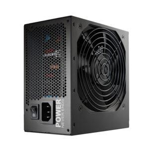 Nguồn máy tính FSP Hydro Pro 700W