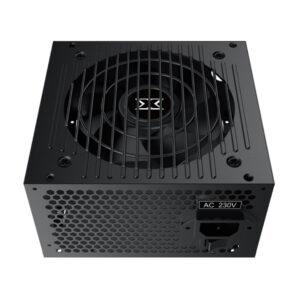 Nguồn Xigmatek X-POWER III 350 - 250W EN45952
