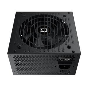 Nguồn Xigmatek X-POWER III 450 - 400W EN45969