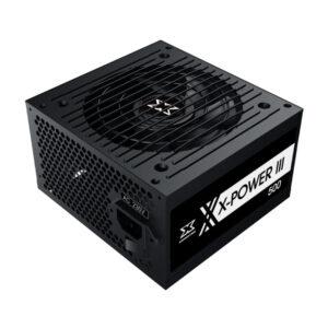 Nguồn Xigmatek X-POWER III 500 - 450W EN45976