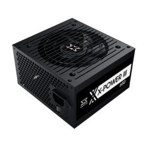 Nguồn Xigmatek X-POWER III 650 - 600W EN45990