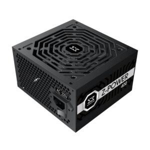 Nguồn XIGMATEK Z-POWER 400 EN45921