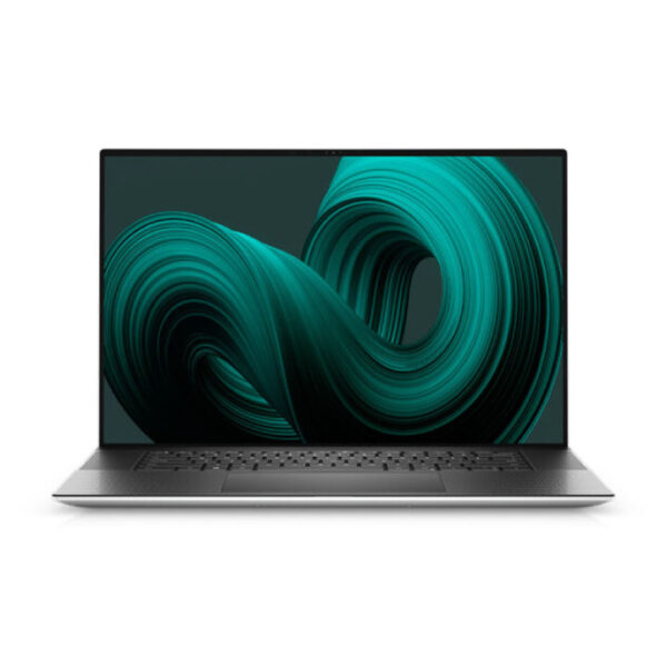 "Laptop Dell XPS 17 9710 (Core i9-11980HK, RAM 16GB, 1TB SSD, RTX 3060, 17"" 4k Touch)"