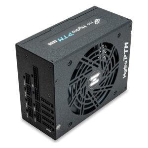 Nguồn máy tính FSP Hydro PTM Pro 1200W